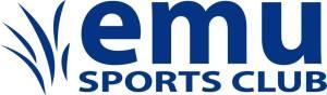 Emu Sports