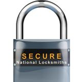 National Locksmiths