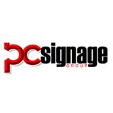 PC Signaga