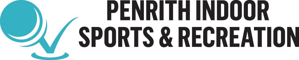 Penrith Indoor Logo